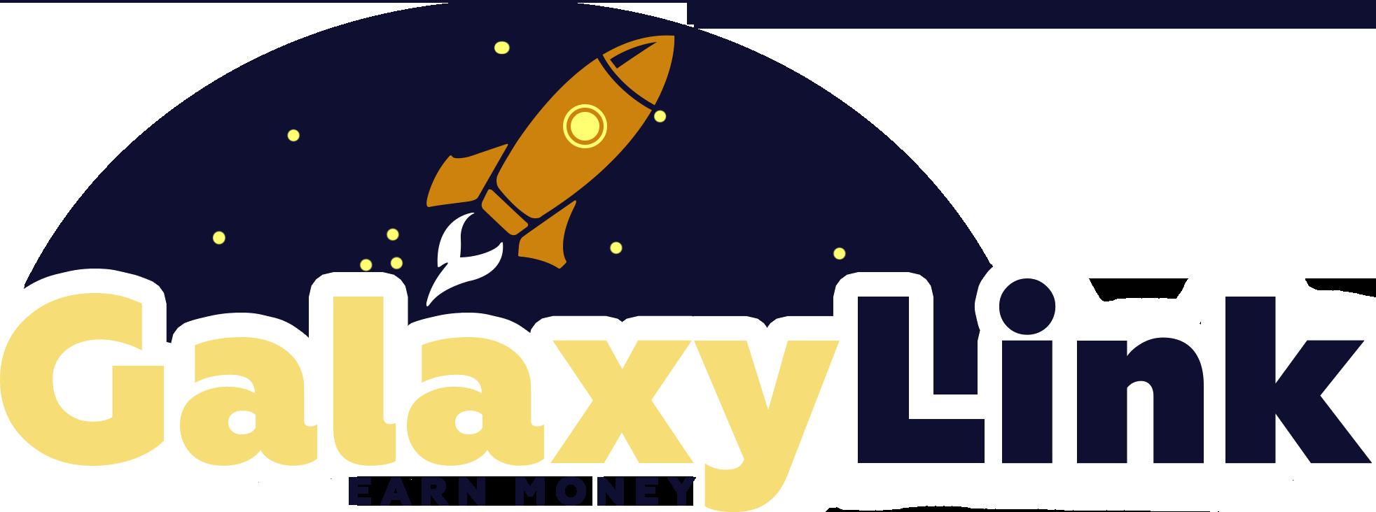Galaxy-Link