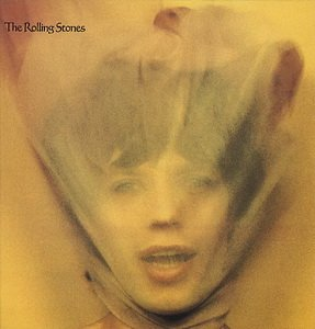 The Rolling Stones - 1973 - Goats Head Soup