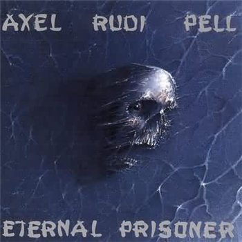 Axel Rudi Pell - Eternal Prisoner 1992