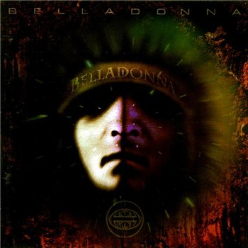 "Belladonna (ex-Anthrax): © 1995 - ""Belladonna"""