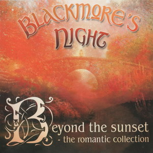 Blackmore's Night - Beyond The Sunset (2004)