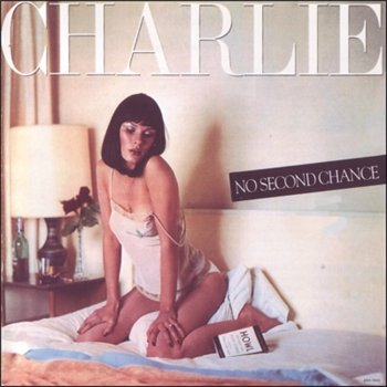 Charlie - No Second Chance 1977 (1996)