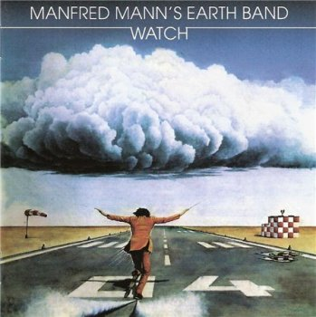 Manfred Mann's Earth Band - Watch (Remaster 1998) 1978