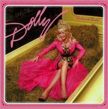 Dolly Parton - Backwoods Barbie 2008