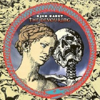 Djam Karet - The Devouring 1997