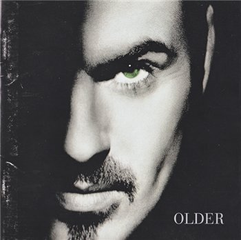 George Michael - Older 1996