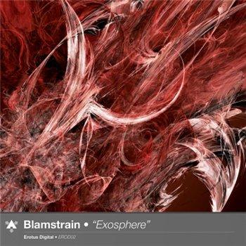 'Blamstrain