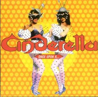 Cinderella - Once upon a... (1997)HQ