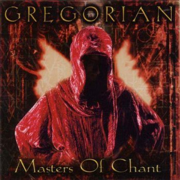 Gregorian - Masters of Chant (2000)
