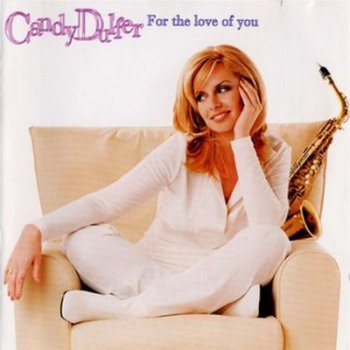 Candy Dulfer - For the Love of You 1997