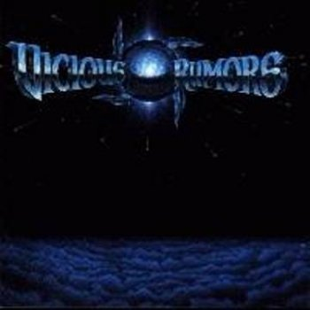 Vicious Rumors - 1990 - Vicious Rumors