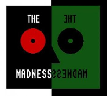 Madness - The Madness 1988