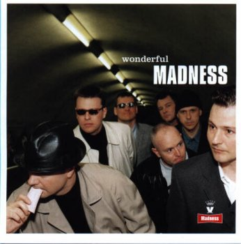 Madness - Wonderful 1999