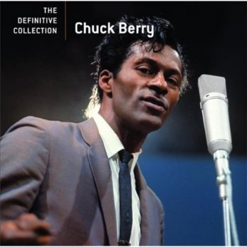 Chuck Berry -  The Definitive Collection 2006