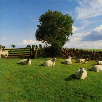 The KLF - Chill Out 1990