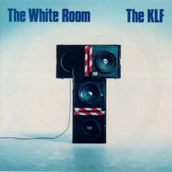 The KLF - The White Room 1991