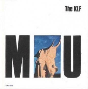 The KLF - Mu 1991