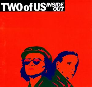 Two Of Us - Inside Out (1988)