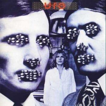 "UFO: © 1978 ""Obsession"" (2008 Remastered & Expanded)"