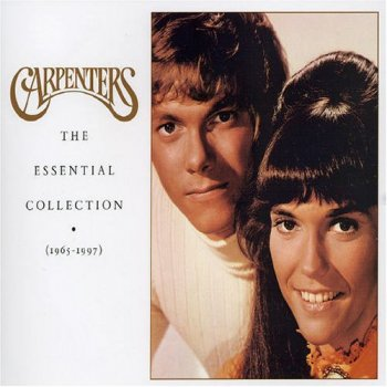 Carpenters - The Essential Collection 1965-1997