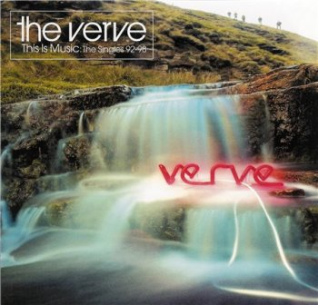 The Verve - This Is Music 2004