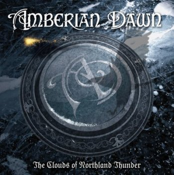 Amberian Dawn - The Clouds of Northland Thunder 2009