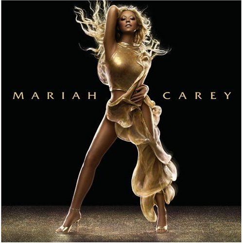 Mariah Carey | The Emancipation of Mimi [2005] | Pulse ...