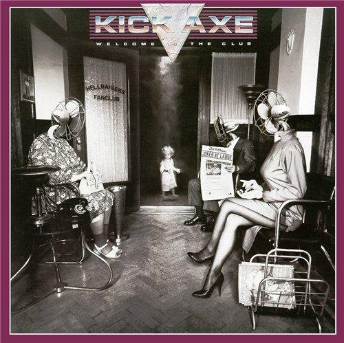 kick axe page 2 classic rock forum. Black Bedroom Furniture Sets. Home Design Ideas