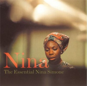 Nina Simone - The Essential Nina Simone (Metro Music) 2000