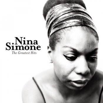 Nina Simone - The Greatest Hits (BMG / Camden) 2003