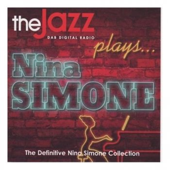 Nina Simone - the JAZZ plays... Nina Simone (the JAZZ / UCJ / Universal) 2008