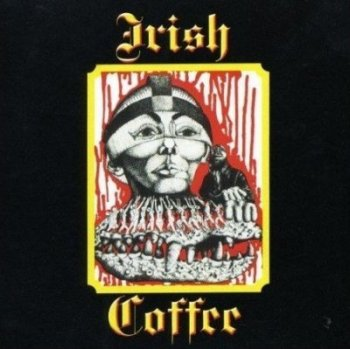 Irish Coffee - Irish Coffee 1971