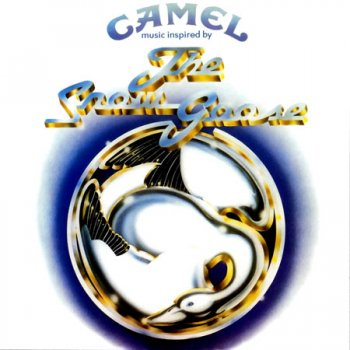 Camel - 1975 The Snow Goose (remaster) (expanded)