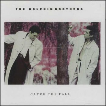 The Dolphin Brothers (Steve Jansen & Richard Barbieri) : © 1987 ''Catch the Fall''