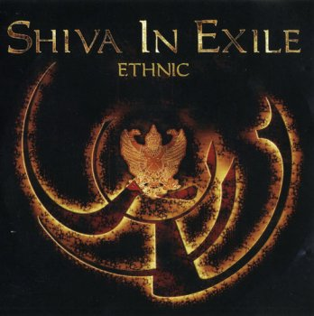 "Shiva In Exile - ""Ethnic"" (2003)"