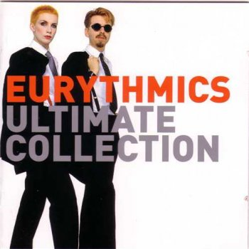Eurythmics : © 2005 ''Ultimate Collection''