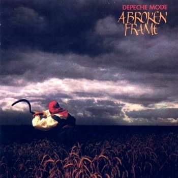 Depeche Mode - A Broken Frame 1982