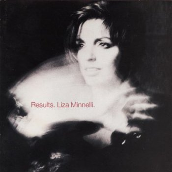 "Liza Minnelli & Pet Shop Boys - ""Results"" 1989"