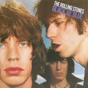 The Rolling Stones - UMG Remasters Series 2009 (1971-1976)