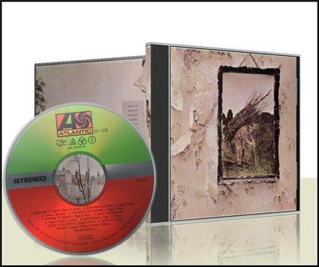 DataLife Engine > Версия для печати > Led Zeppelin: 2007