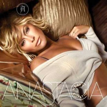 Anastacia - Heavy Rotation 2008
