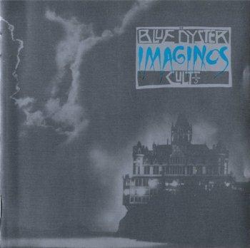 Blue Oyster Cult - Imaginos 1988