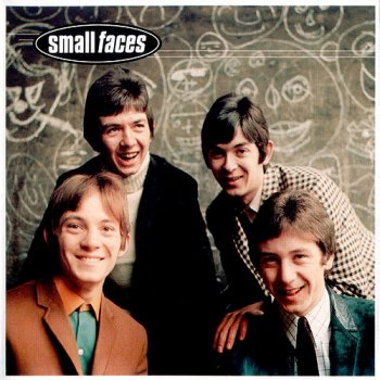 Small Face - Small Faces 1965
