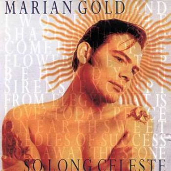 Marian Gold - So Long Celeste 1992