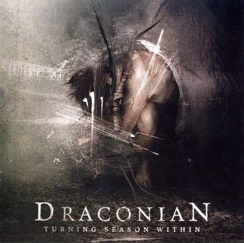 Draconian - Turning Season Within 2008