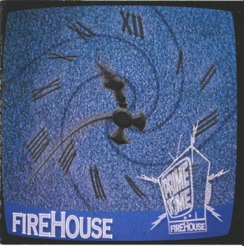 Firehouse : © 2003 ''Prime Time''