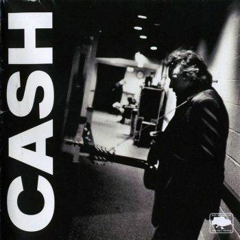 Johnny Cash - American III Solitary Man 2000