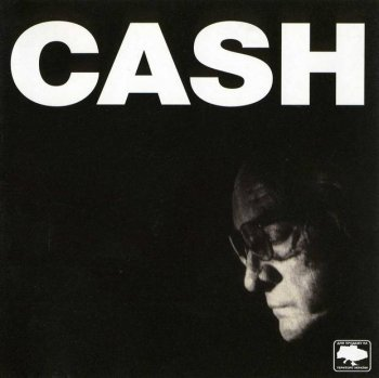 Johnny Cash - American IV The Man Comes Around 2002