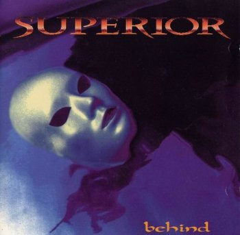 SUPERIOR - BEHIND - 1996