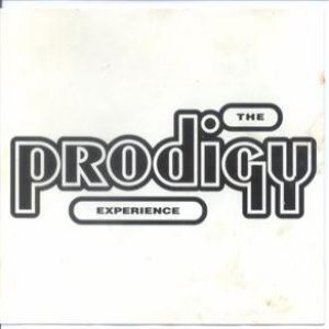 The Prodigy -  Experience - 1992